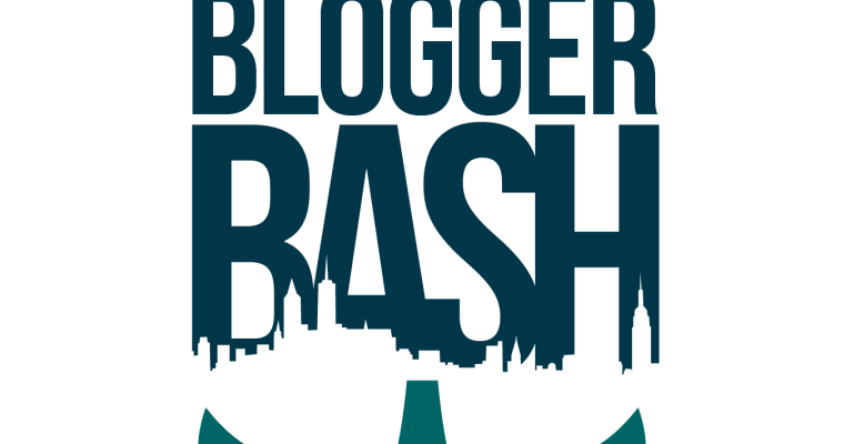 Blogger Bash 2016: When The Boat Is Rockin, So Is The Party!
