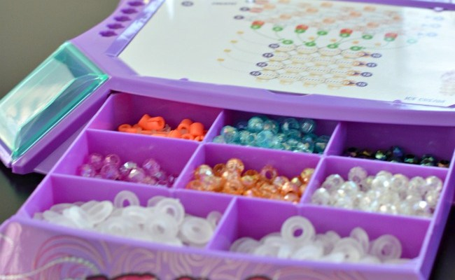Gemmies Design Studio Review: Make Crystal Creations