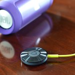 Why Google Chromecast Makes A Difference: WiFi vs Bluetooth Audio