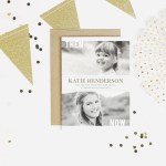 5 Tips For Better And More Memorable Graduation Invitations From Basic Invite