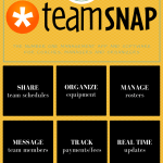 Organize Team Events With 3 Months Free Of TeamSnap