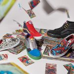 Vans' New Marvel Inspired Collection Has Me Spending All My Money