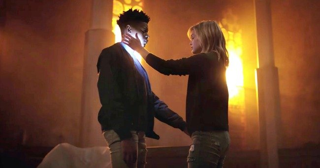 Marvel's Cloak & Dagger viewers are hoping for a second season of this instantly popular series