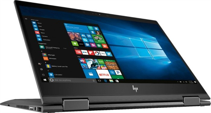 Why You Should Upgrade Your Tech To The HP Envy x360 Laptop From Best Buy