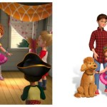 Fancy Nancy on Disney Junior: The Show (And Toys) Your Kids Will Love