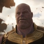 9 Most MCU Defining Moments From Avengers: Infinity War, Now Available On Blu-Ray