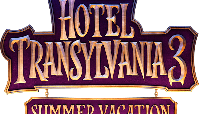 'Hotel Transylvania 3: Summer Vacation' Movie Review