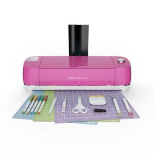 Cricut Explore Air 2 bundle deal