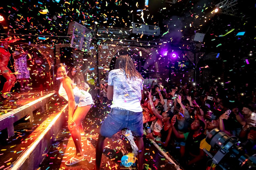 Notting Hill Carnival, Carnaval de Notting Hill, Caribbean, Rotterdam, United Kigndom, Carnival, zomercarnaval, Carnaval, Holland, Party, After-party, Soirée, Fete, Visit, Best, Nightclub, Club, Dj, London, Caribbean, Caribéen, Party, music, Notting Hill, Soca, Dancehall, Afrobeats, Bashment, Reggae, Reggaeton, Trinidad & Tobago, Martinique, Jamaica, Guadeloupe, Guyane, Réunion, Surinam, Barbados, New Year's Eve, Mix, Latin, Fete, Tropical