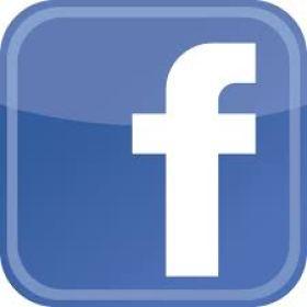 Sun Bailante Facebook page
