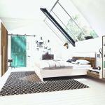 Gartendeko Aus Altem Holz Inspirierend Wohnzimmer Deko Weihnachten Luxury Dekoration Wohnen Garten Deko