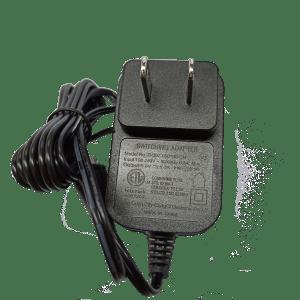 120v AC charging cord