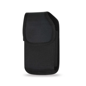 Canvas Case for the Sunbeam F1