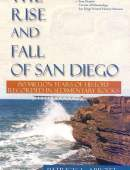 Rise and Fall of San Diego