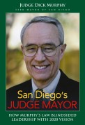 San Diego's Judge Mayor