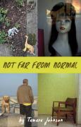 Not Far From Normal