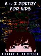 A to Z Poetry For Kids