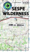 Sespe Wilderness