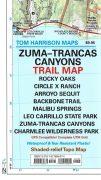 Zuma-Trancas Canyons