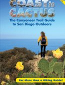 Coast to Cactus: