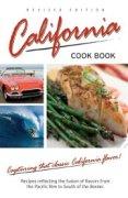 California Cookbook