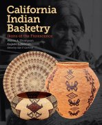 California Indian Basketry