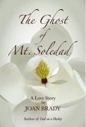 Ghost of Mt. Soledad 96 dpi