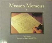Mission Memoirs