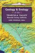 Geology & Enology of the Temecula Valley