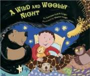 Wild And Woolly Night
