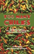 Too Many Chiles!