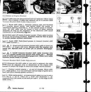 sunbirdcorsair | 1992sunbirdcorsair@gmail | Page 2