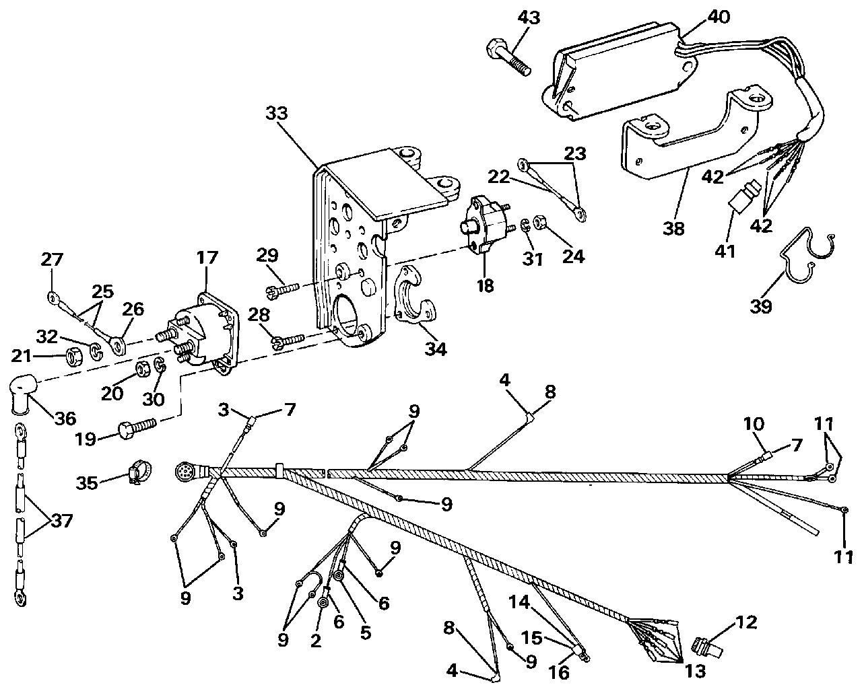 Sunbirdcorsair