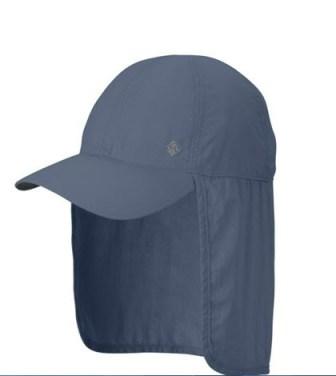 Sun-Protection-Hat