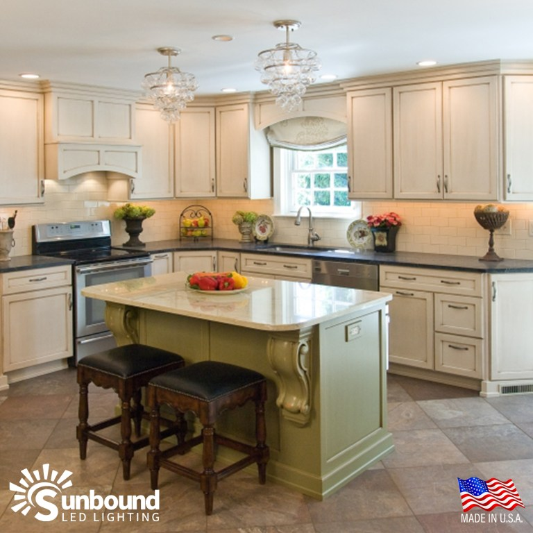 Kitchen by Dilworth Custom Kitchens in Pennsylvania