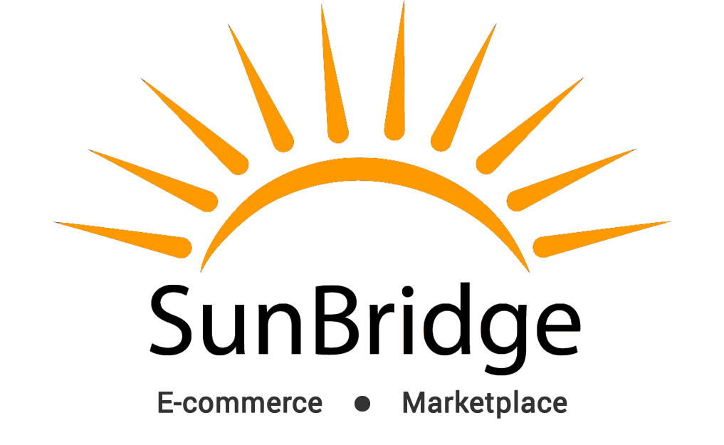 SunBridge E-Commerce Marketplace