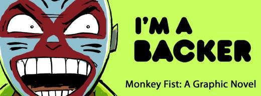 backer banner 02