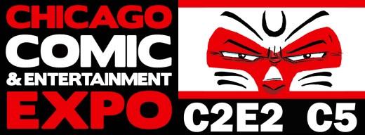 c2e2 banner copy