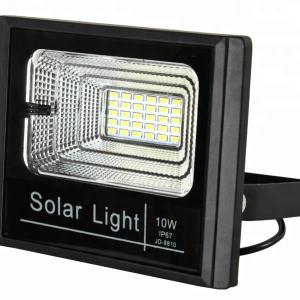 Epistar JD-8810 Flood Light