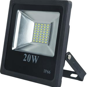 IP-66 Outdoor solar light
