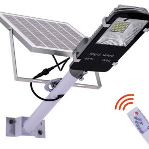 IP-65 Outdoor solar light