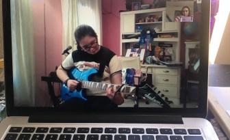 Ashley_guitar_cut