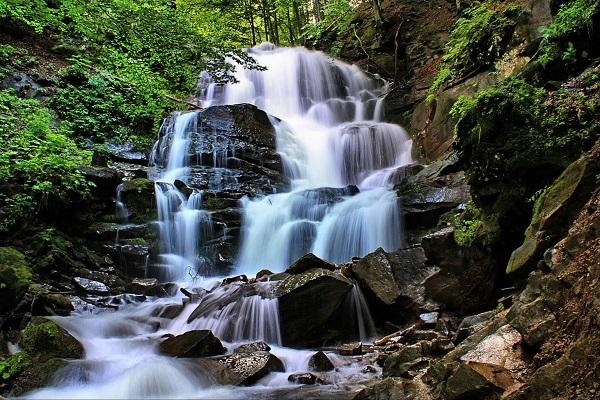 shypit-falls