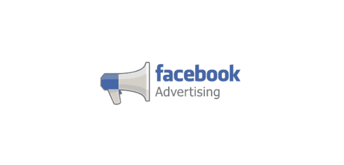 San Diego Paid Digital Ads Facebook