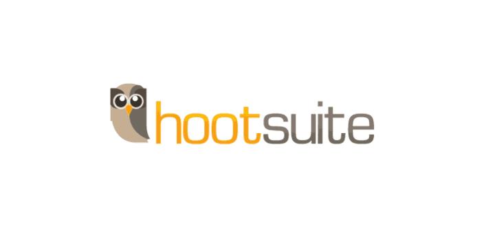 San Diego Social Media Management Hootsuite