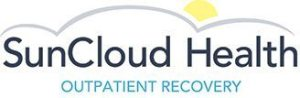 SunCloud Health Outpatient Treatment Center - Substance Abuse, Drug Addiction, Eating Disorder