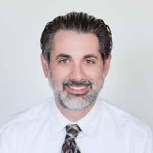 Chris Stewart, MD. Board Certified Psychiatrist.