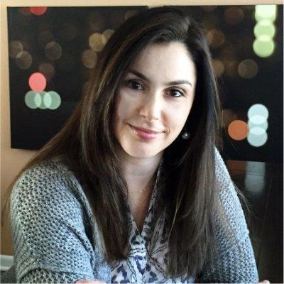 Sarin Lerner, LCSW