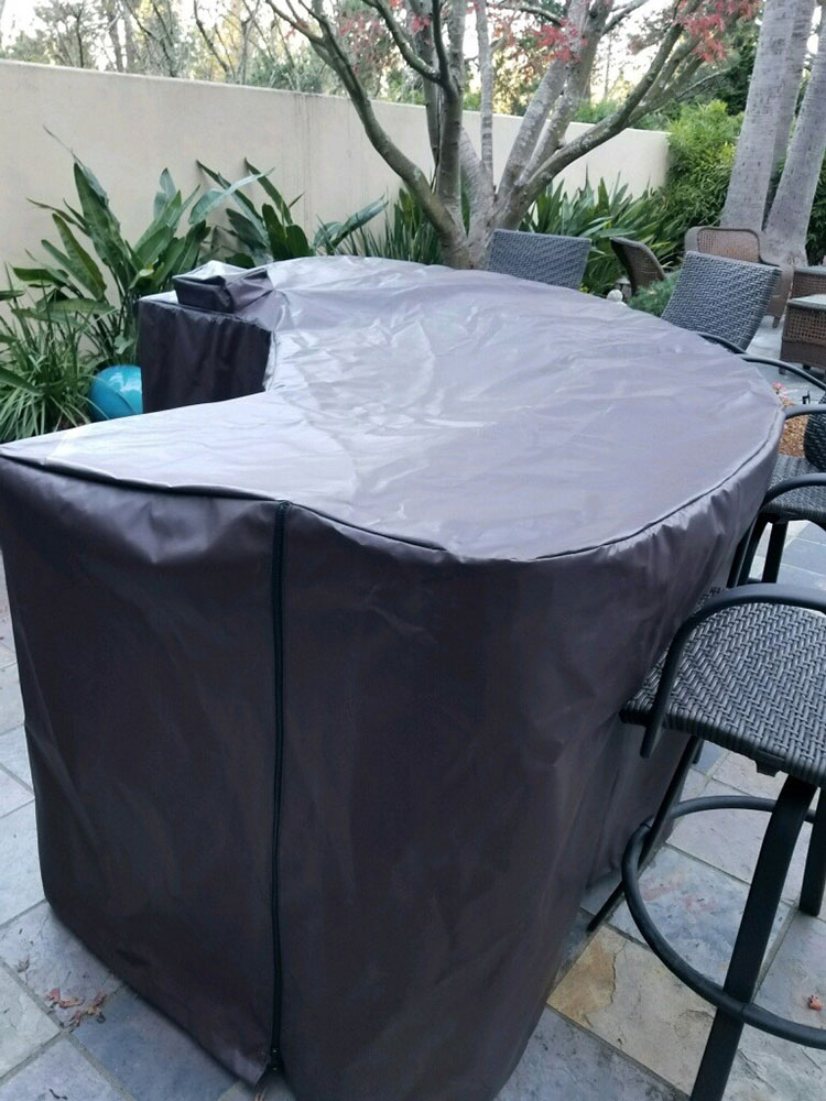 suncoast awning weather resistant