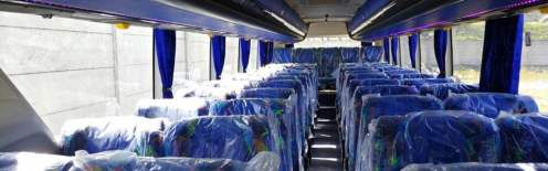 Pehicle-new-49-seater-bus-2018-01